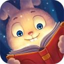 داستان های پری - کتاب داستان و بازی های کودکان