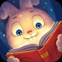 بازی داستان های پری - کتاب داستان و بازی های کودکان