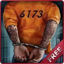 فرار از زندان - حبس