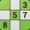 بازی آندوکو - سودوکو