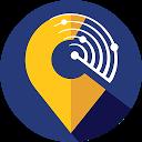 جانما- ردیابی  آفلاین با شماره موبایل