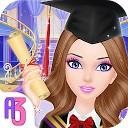 بازی کار رویایی - سالن آرایش مو پرنسس