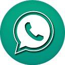 فعالساز تماس صوتی در واتس اپ