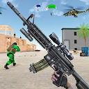 تیرانداز 2020 - بازی تیراندازی ضد تروریست