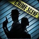 بازی رمز و راز قتل - داستان تحقیقات کارآگاه