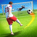 بازی روز فوتبال