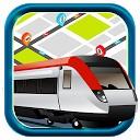 نقشه جدید مترو تهران و کرج