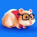بازی پیچ و خم همستر