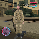 بازی شبیه ساز ارتش