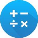 ریاضی روان