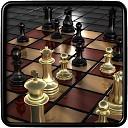 شطرنج سه بعدی