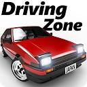 رانندگی در شهرهای ژاپن