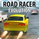 مسابقه جاده - تکامل