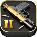 شبیه ساز اسلحه 2