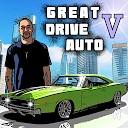 راندن اتومبیل عالی 5