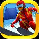 مسابقات برتر اسکی