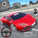 بازی اتومبیلرانی - بازی های جدید فرمول مسابقه اتومبیل 2021