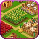 مزرعه روستایی - بازی آفلاین
