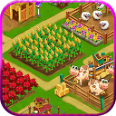 بازی مزرعه روستایی - بازی آفلاین