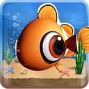 ماهی زنده