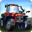 استاد کشاورزی