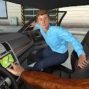 تاکسی 2