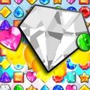 سنگهای الماس