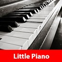 پیانو کوچولو