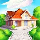 طراحی دکوراسیون خانه خوشحال