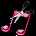برش موسیقی