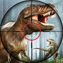 شکار دایناسور 2018