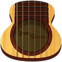 بهترین گیتار - آکوستیک