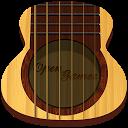 بازی بهترین گیتار - آکوستیک