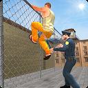 فرار از زندان سخت
