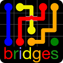 جریان آزاد پل ها