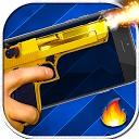 شبیه ساز تفنگ - سلاح جنگ