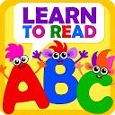 برنامه آموزش انگلیسی کودکان