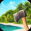 بازی جزیره بقاء - خانه اقیانوسی