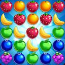 بازی میوه شیدایی
