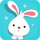 پازل کوچک - بازی های آموزشی اولیه برای بچه ها