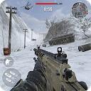 قوانین تیراندازی جنگ جهانی در زمستان
