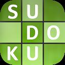 سودوکو