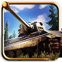 دنیای استیل - نیروی تانک