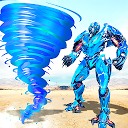 بازی تبدیل ربات ترانسفورماتور - جنگ های آینده ربات