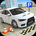 بازی پارکینگ پیشرفته 2 - مدرسه رانندگی 2020