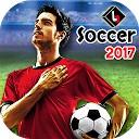 فوتبال جهانی 2015