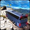 بازی شبیه ساز رانندگی اتوبوس - پارکینگ سه بعدی اتوبوس 2020