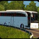 اتوبوس حمل و نقل