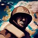 ندای جنگ - بازی استراتژی چند نفره جنگ جهانی دوم