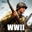 بازی اکشن جنگ جهانی 2 - ندای شجاعت